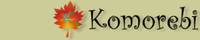 Komorebi Garden
