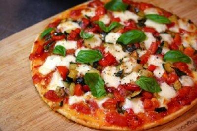 画像2: 少しだけ使いたい、試してみたい。そんなあなたへおしゃれな少しだけスパイス 。 スパイスタワー・ピザ&パスタ-Pizza&Pasta-