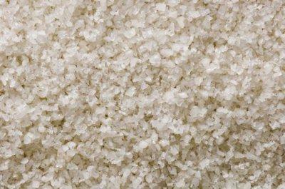 画像1: ATJゲランド 乾燥粗塩 500g