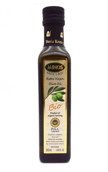 画像1: MINOS CRETA BEST PGI/BIO 250ml (1)