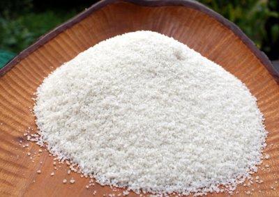 画像1: ATJゲランド塩 セル・マリン(細粒塩)125g