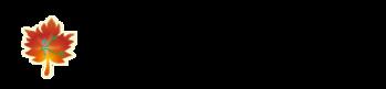 ハーブ&スパイスの専門店 こもれびガーデン 無添加・オーガニック